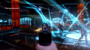 Call of Duty : Black Ops II PS3 - Screenshot 443