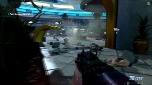 Call of Duty : Black Ops II PS3 - Screenshot 445