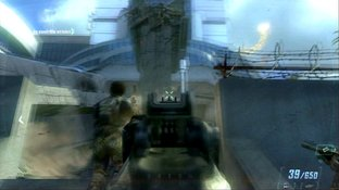 Call of Duty : Black Ops II PS3 - Screenshot 498