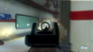 Call of Duty : Black Ops II PS3 - Screenshot 499