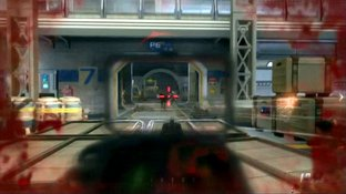 Call of Duty : Black Ops II PS3 - Screenshot 500