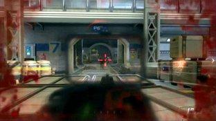 Call of Duty : Black Ops II PS3 - Screenshot 500