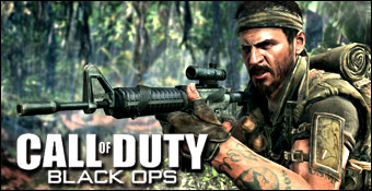 http://image.jeuxvideo.com/images/p3/c/a/call-of-duty-black-ops-playstation-3-ps3-00g.jpg