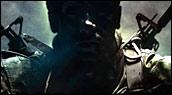 Aperçu : Call of Duty : Black Ops - Playstation 3