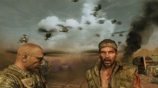 Call of Duty :
