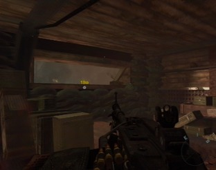 Call of Duty : Black Ops PS3 - Screenshot 221