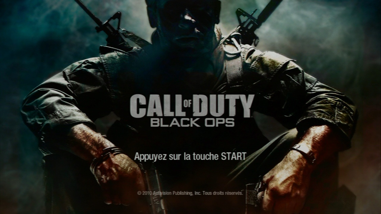 call-of-duty-black-ops-playstation-3-ps3-192.jpg