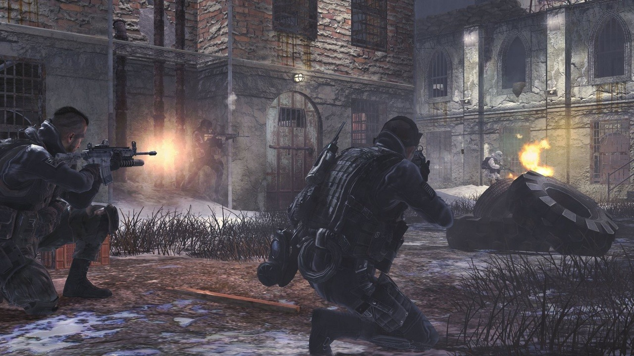 http://image.jeuxvideo.com/images/p3/c/a/call-of-duty-modern-warfare-2-playstation-3-ps3-071.jpg