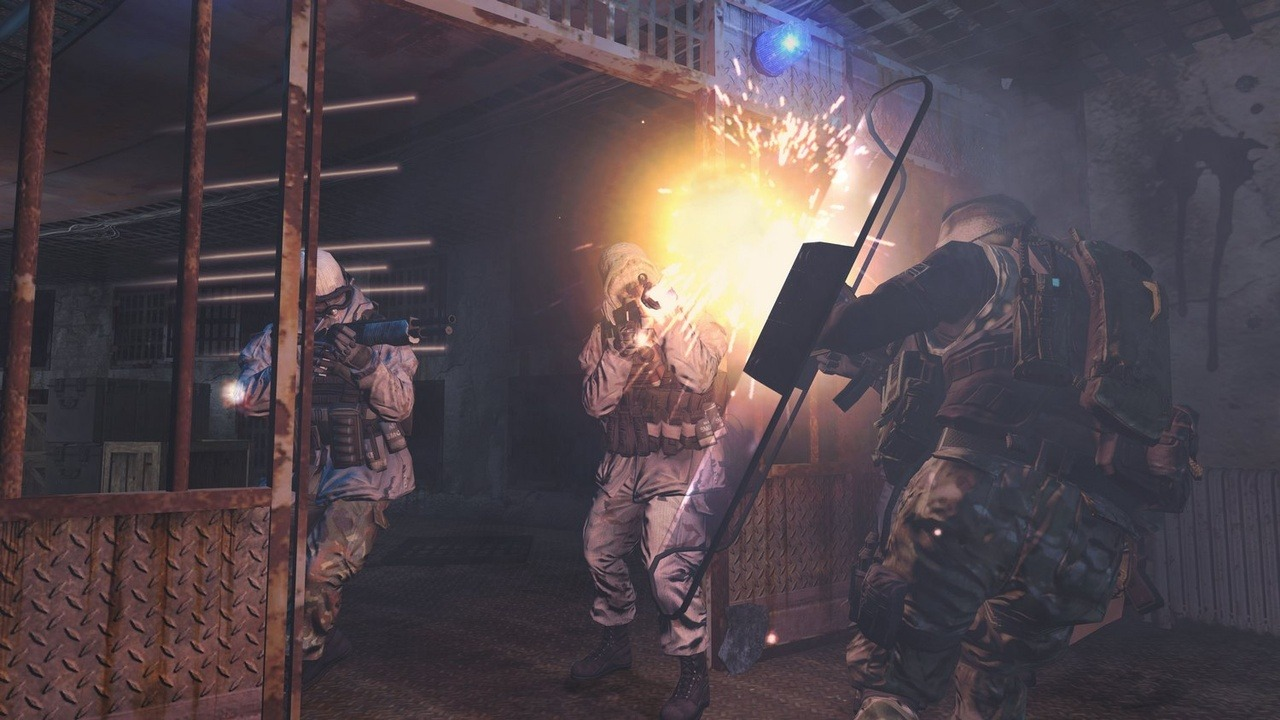 http://image.jeuxvideo.com/images/p3/c/a/call-of-duty-modern-warfare-2-playstation-3-ps3-072.jpg
