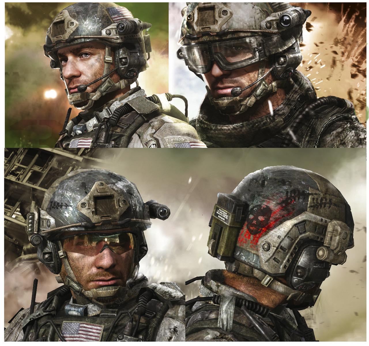 [Jeu Vidéo] Call of Duty : Modern Warfare 3 Call-of-duty-modern-warfare-3-playstation-3-ps3-1305357757-001