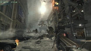 http://image.jeuxvideo.com/images/p3/c/a/call-of-duty-modern-warfare-3-playstation-3-ps3-1320764008-029_m.jpg
