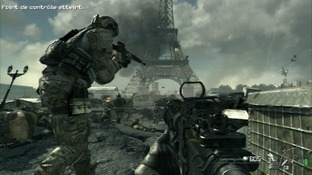 http://image.jeuxvideo.com/images/p3/c/a/call-of-duty-modern-warfare-3-playstation-3-ps3-1320764008-033_m.jpg