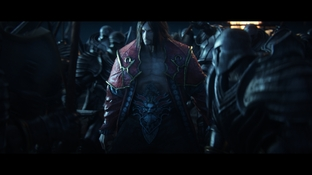 Images Castlevania : Lords of Shadow 2 PlayStation 3 - 2