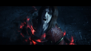 Images Castlevania : Lords of Shadow 2 PlayStation 3 - 6