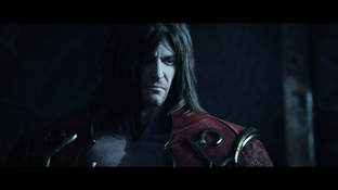 Images Castlevania : Lords of Shadow 2 PlayStation 3 - 7