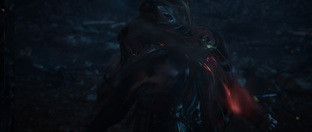 Images Castlevania : Lords of Shadow 2 PlayStation 3 - 16