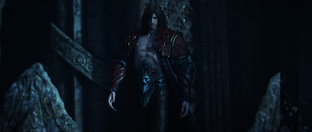 Images Castlevania : Lords of Shadow 2 PlayStation 3 - 18