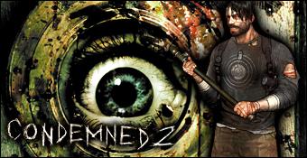 http://image.jeuxvideo.com/images/p3/c/d/cdm2p300b.jpg