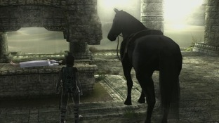 http://image.jeuxvideo.com/images/p3/c/l/classics-hd-ico-shadow-of-the-colossus-playstation-3-ps3-1315465162-056_m.jpg