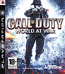[Fiche] Call of Duty: World At War Cod0p30ft