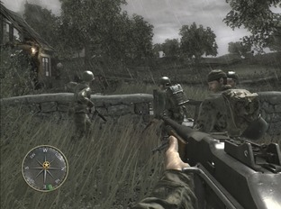http://image.jeuxvideo.com/images/p3/c/o/cod3p3022_m.jpg
