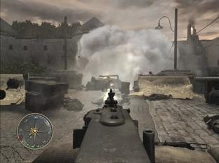 http://image.jeuxvideo.com/images/p3/c/o/cod3p3023_m.jpg
