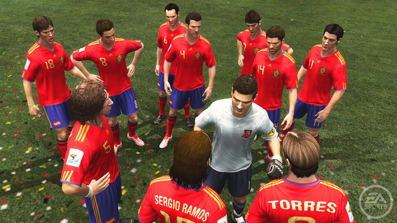 http://image.jeuxvideo.com/images/p3/c/o/coupe-du-monde-de-la-fifa-afrique-du-sud-2010-playstation-3-ps3-010.jpg