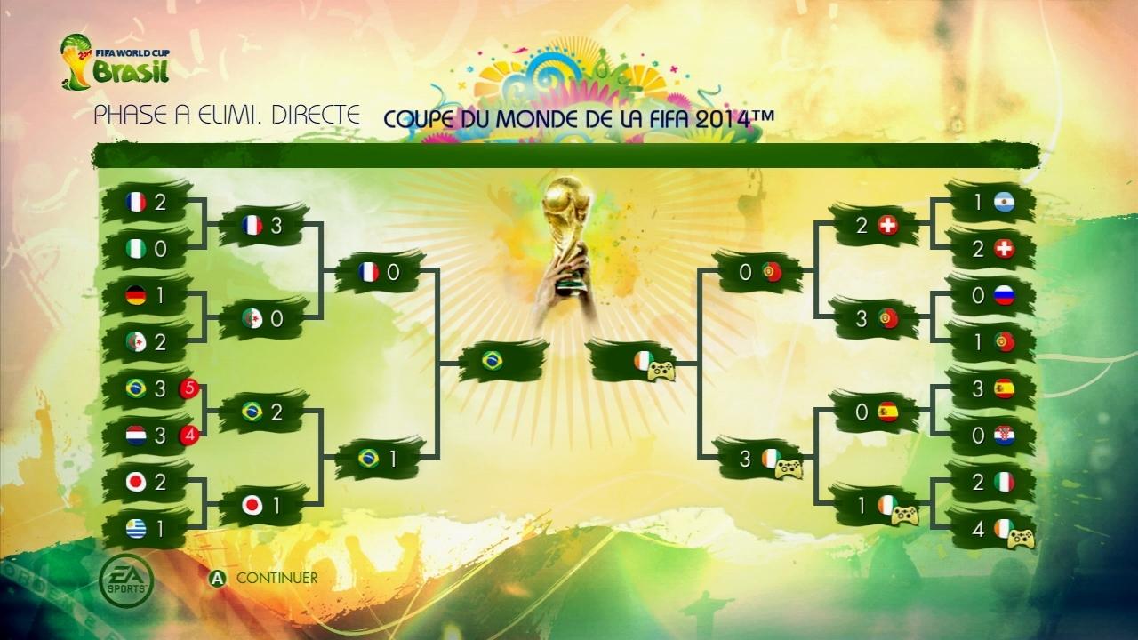 Images jvc sur le forum coupe du monde de la fifa - Coupe du monde de la fifa bresil 2014 ...