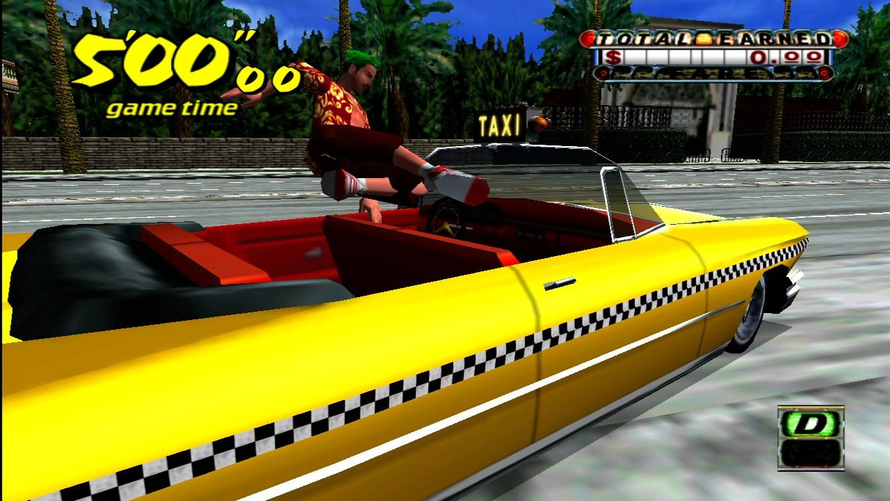 http://image.jeuxvideo.com/images/p3/c/r/crazy-taxi-playstation-3-ps3-001.jpg