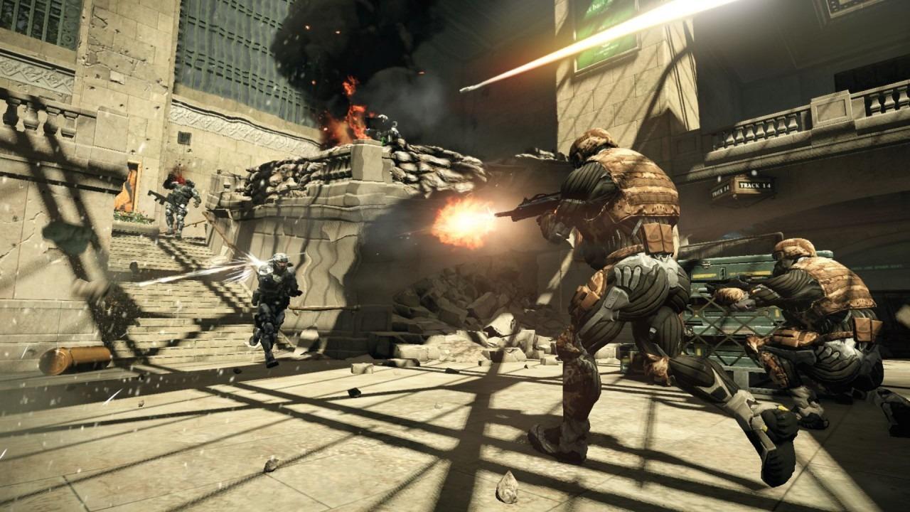 تحميل لعبة Crysis 2 (PS3) 2011 Crysis-2-playstation-3-ps3-1297689534-096