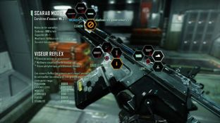 Test Crysis 3 PlayStation 3 - Screenshot 53