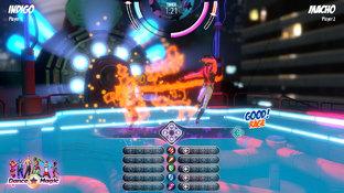 Images Dance Magic PlayStation 3 - 2