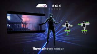 Images DanceStar Party Hits PlayStation 3 - 11