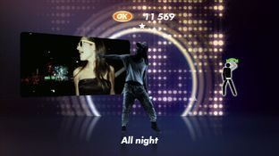 Images DanceStar Party Hits PlayStation 3 - 17