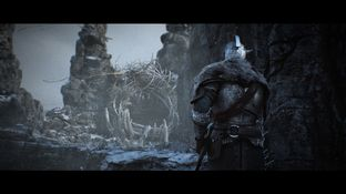 Pictures of Dark Souls 2