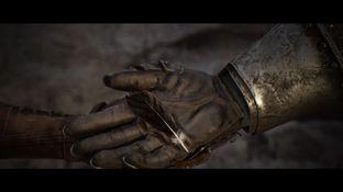 Images de Dark Souls 2