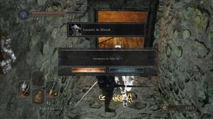 Dark Souls II PlayStation 3
