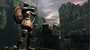 Les développeurs de Dark Souls s'excusent !