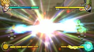 http://image.jeuxvideo.com/images/p3/d/b/dbblp3255_m.jpg