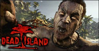 Dead Island Dead-island-playstation-3-ps3-00a