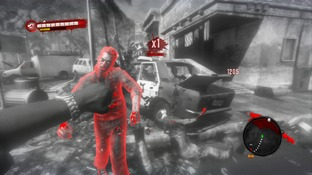 Test Dead Island PlayStation 3 - Screenshot 81