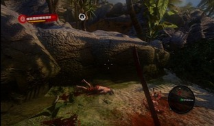 Dead Island PS3 - Screenshot 184