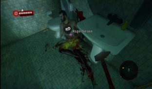 Dead Island PS3 - Screenshot 196
