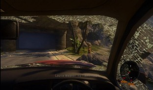 Dead Island PS3 - Screenshot 206