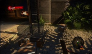Dead Island PS3 - Screenshot 208