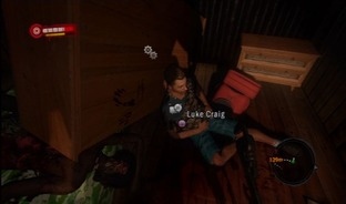 Dead Island PS3 - Screenshot 220