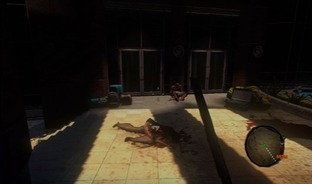Dead Island PS3 - Screenshot 221