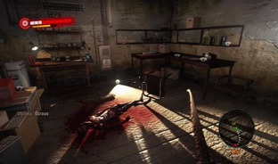 Dead Island PS3 - Screenshot 233