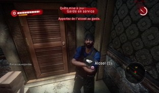 Dead Island PS3 - Screenshot 269