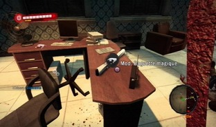 Dead Island PS3 - Screenshot 270